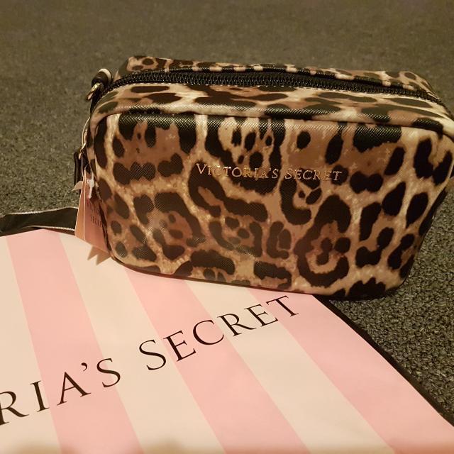 Victoria Secret Crossbody Mini Bag