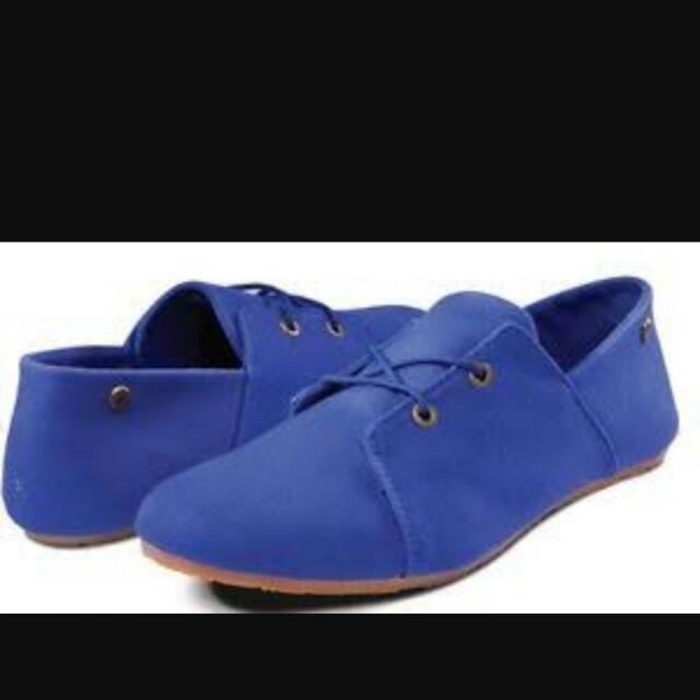 Volcom Soul Mate Shoes