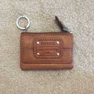 Fossil   Key Holder