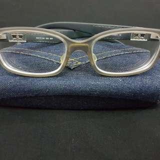 Levi's Glasses - Grey