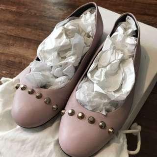 巴黎世家鞋