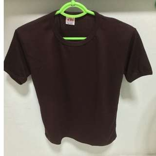 POST NDP SALE! BEST BUY! LOWEST PRICE! Brand New Women Blouse for SALE!