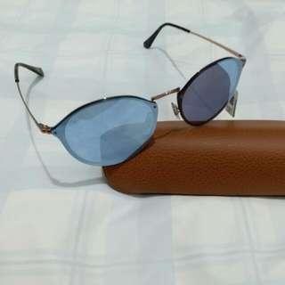 🌲🎁RayBan太陽眼鏡
