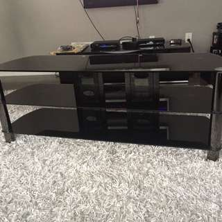 TV stand Media Centre