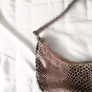 Vintage Nine West Handbag