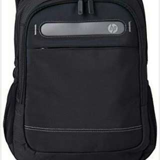 REPRICED!!! Authentic HP Laptop Bag