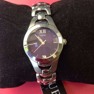 Sale‼️Authentic Guess Watch
