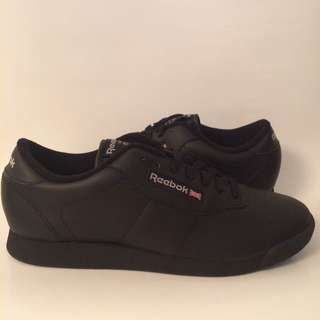 Reebok Classic Princess Sneakers