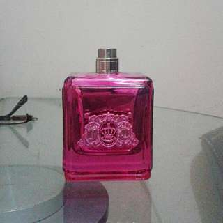 REPRICE Viva La Juicy Noir EDP 100ml