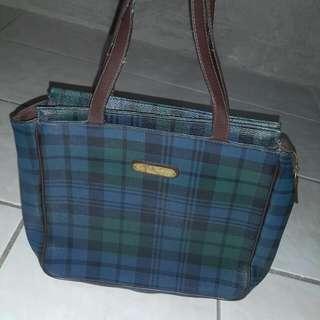 Preloved RL Bag