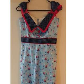 want to swap - kitten d'amour dresses