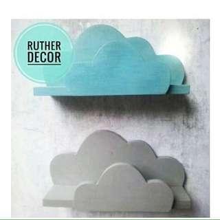 Rak Cloud