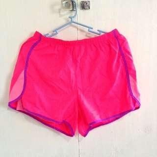 Sporty Short