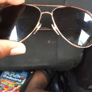 Gucci Men's SunGlasses