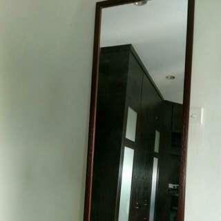 Wall Mirror - big