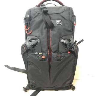 Kata 3N1-25 PL DSLR Backpack