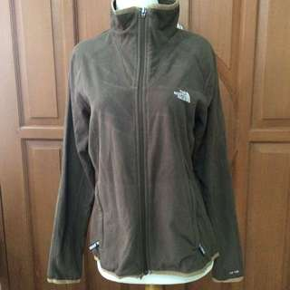 Jaket Polar The North Face / Inner Jacket