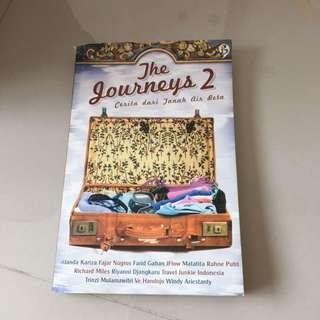 The Journey 2