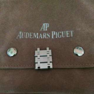 Audemars Piguet AP Authentic Watch Links