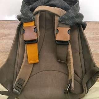cote ciel系列 外出多用途 背囊 背包