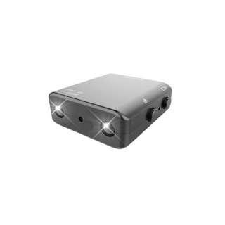 超微小密錄器、針孔攝影機