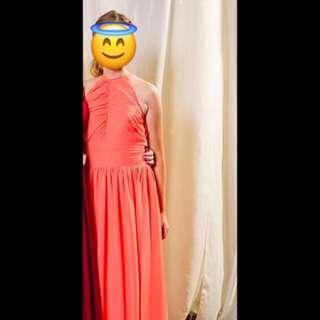 Ball Dress!!