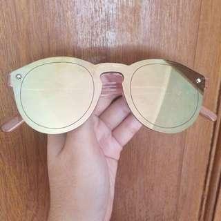 Sunglasses Sophie