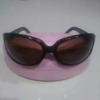 Authentic Juicy Couture Sienna Sunglasses