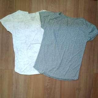 Set of 2 Shirts