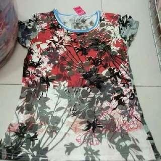 blouses bargain