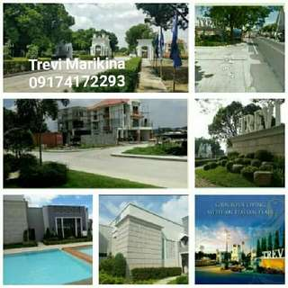 Residential Lots