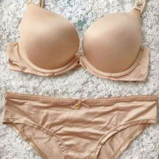 Authentic Victoria Secret