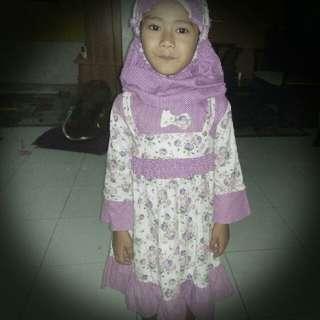 Muslim Anak