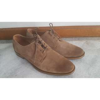 Sepatu H&M Pria Original