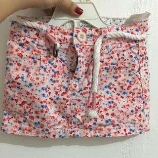 H&M Skirt for your kikay girl
