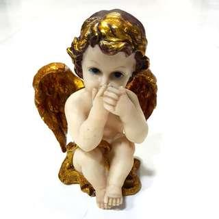 Angel Display