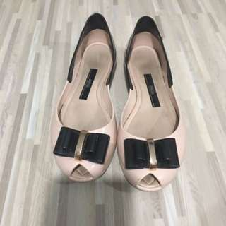 Clearance Sale! Melissa Shoes Galore!