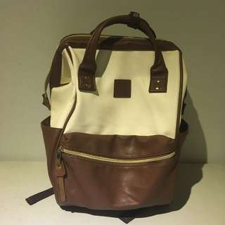Clearance Sale! Annello Bag!