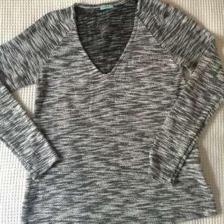 Kookai Sweater