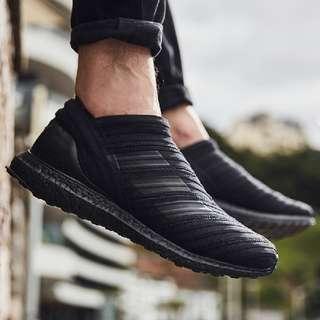 SALE 🎉 Adidas Nemeziz Tango 17+ 360 Agility Ultra Boost