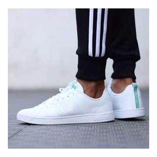 Adidas Advantage Man