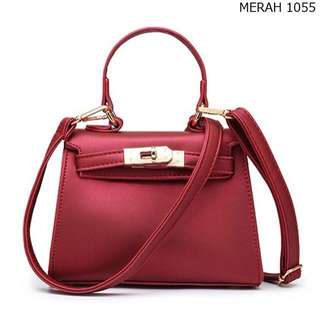Tas Fashion Import