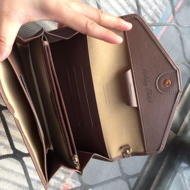 韓國護照旅遊包
