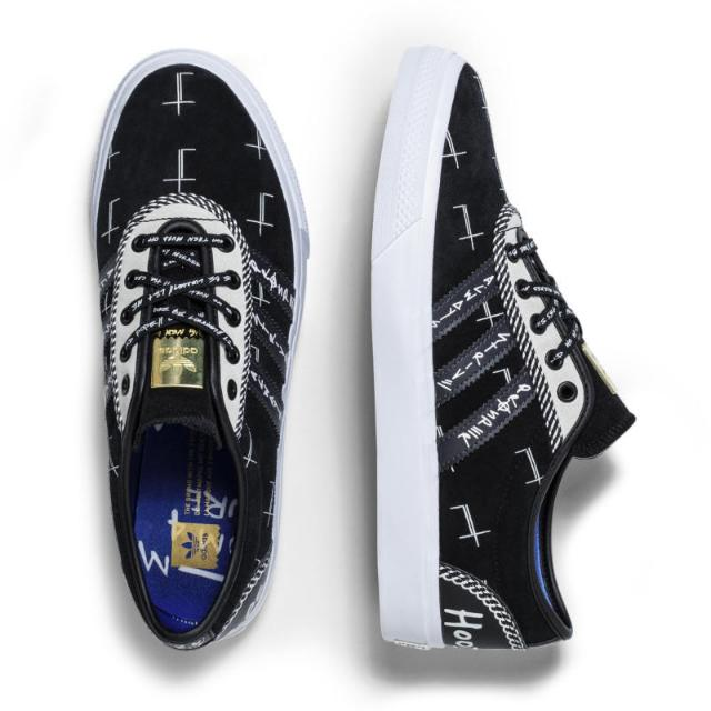 Aprendizaje aceleración delicado  Adidas Adi Ease ASAP FERG Traplord, Men's Fashion, Footwear, Sneakers on  Carousell