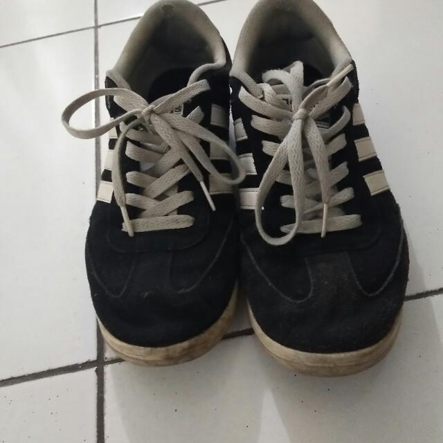 Adidas Neo Courd Dan Saint Barkly