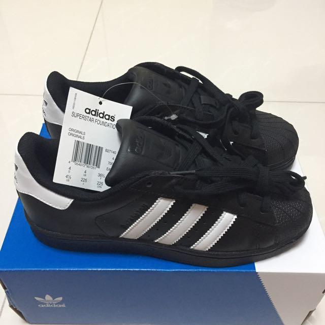wholesale dealer 405f3 5c4b0 Adidas Superstar