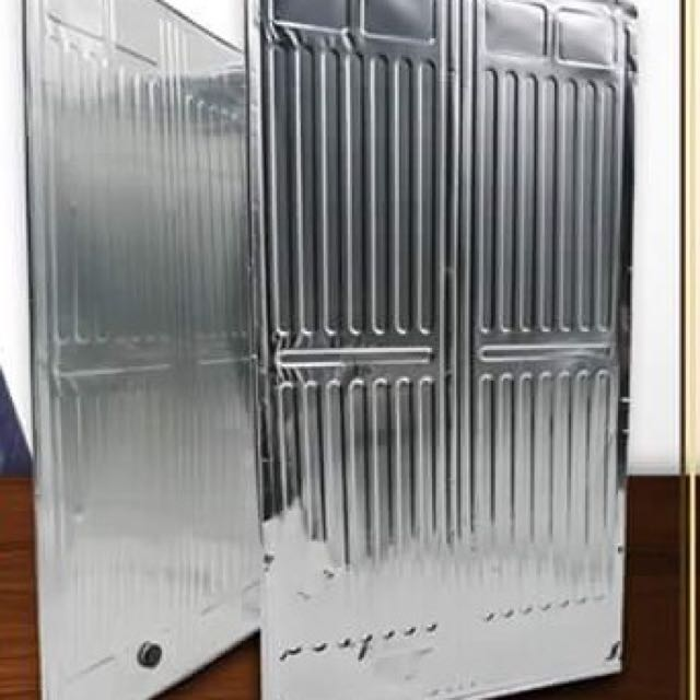 Aluminum Kichen Panel
