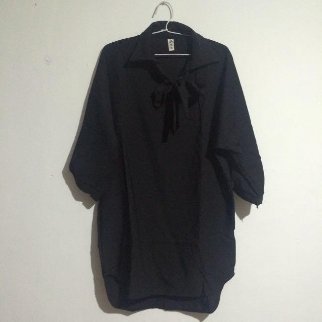 Baju Kemeja (new)