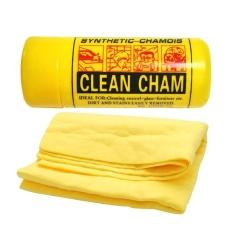CHAMOIS (CLEAN CHAM)