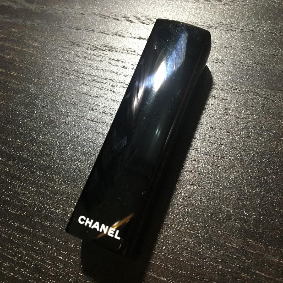 >>chanel<<唇膏